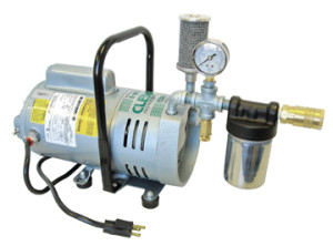 Clemco-cap1-Ambient-Air-Pump-300x222